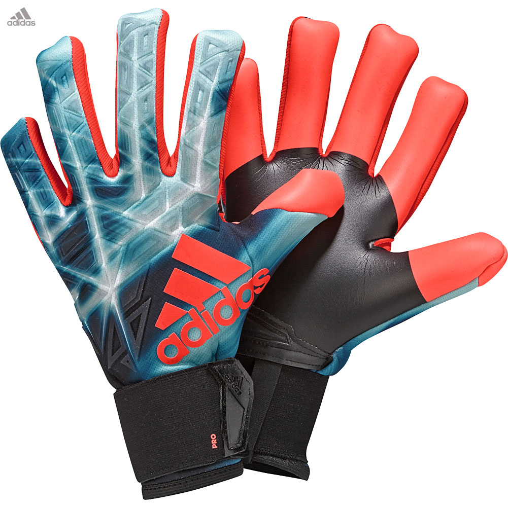adidas ace trans pro manuel neuer goalkeeper gloves size. Black Bedroom Furniture Sets. Home Design Ideas